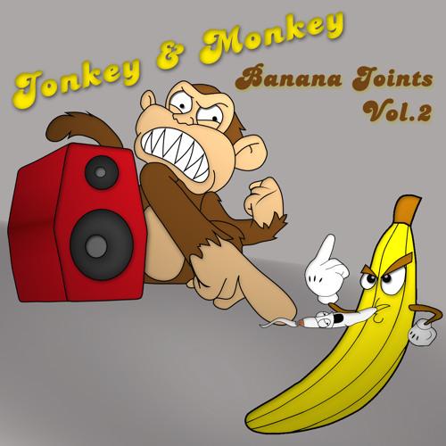 Banana Joints Vol. 2