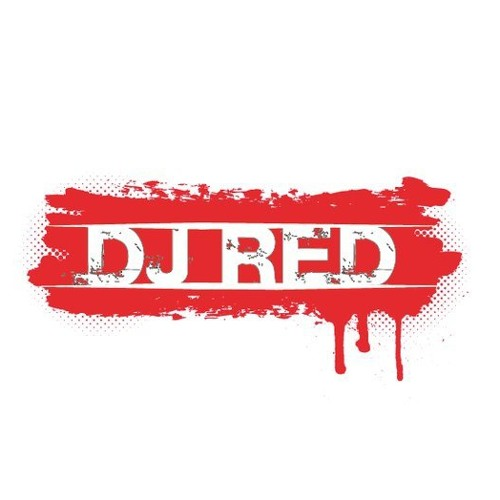 Dj Red - Gucci Gucci Dubby Steppy (Edit of Bare Datsik - King Kong) [Free Download - See Details]