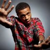 Bow wow - 6foot 7foot