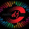 Radiodjbd.com