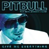 Chuckie,Pitbull Ft. Neyo ,Nayer & Afrojack-Give Me Everything Tonight(GEORGE MAHER mutafakta MASHUP)