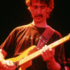 Frank Zappa - Whipping Post  2/10/88