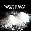 White Hill: Jointing