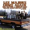 Beastie Boys - Lee Majors Come Again (Colt Seavers vs Country Mike Square Dance Contest Funk)