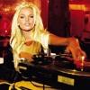 TheGamePower MixVol2(Dj Pitch Version Radio PowerXFM)