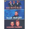 Bad Boys Blue & Modern Talking - By DJ JC 2011