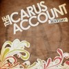 THE ICARUS ACCOUNT / Favorite Girl