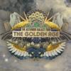 Asteroids Galaxy Tour-Golden Age(Darren Afrika's da Booty Mix)- the Heineken TV Ad- FREE DOWNLOAD