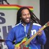 Ziggy Marley - Melancholy Mood   (STYTE rmx) feat. Brian Ellison    **FREE DOWNLOAD INSIDE**