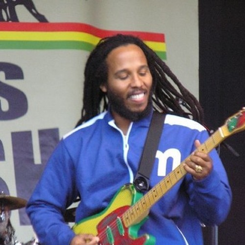 Ziggy Marley - Melancholy Mood   (STYTE rmx) feat. Brian Ellison    **FREE DOWNLOAD INSIDE**