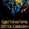 Linin - Egypt Trance Family 2000 Fan Celebration P2 mp3