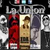 8- No, No, No (La Union) - Oishang - El Babe - White Lego & Estelar ft Fat Sayo