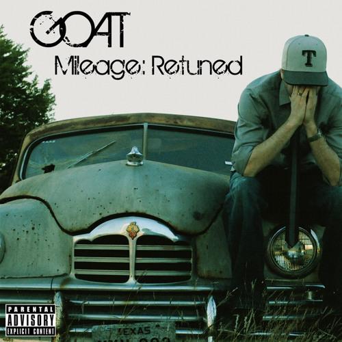 "Goat ""Damn Near on Empty (Sean P OG Remix)"""