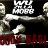 Bloody Hagler (Wu-Zilla MOBB) Snippet