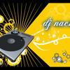 SAdi gAli mixtape