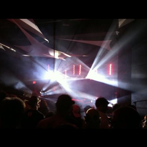 Fine Peduncle remix by Arpetrio at Valarium