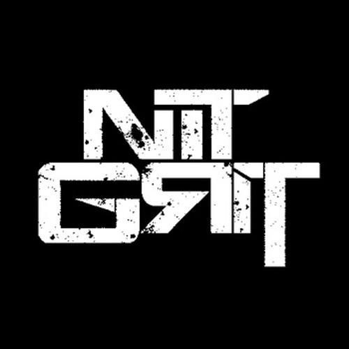 NiT GriT-12 Gauge