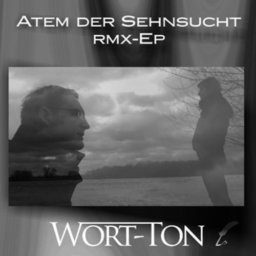 """atem der sehnsucht"""" deep breath-mix von """"disposed minds"""