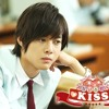 One More Time - Kim Hyun Joong [OST - Playful Kiss]