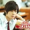 Kim Hyun Joong [OST