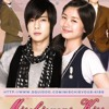 Have I Told You - HowL [OST - Playful Kiss]