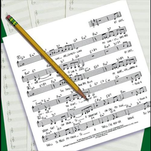 SINGER-SONGWRITERS R US