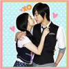 Kiss Me - G.NA [OST - Playful Kiss]