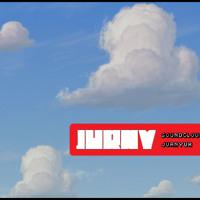 Van Hunt - Seconds of Pleasure (Jurny Remix)