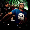 01-junior jack and kid creme - live at cafe mambo (ibiza)-sat-06-11-2011