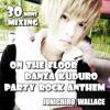 DJ mixing 30mins  by Junichiro wallace