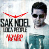 loca people (ALVARO RMX)