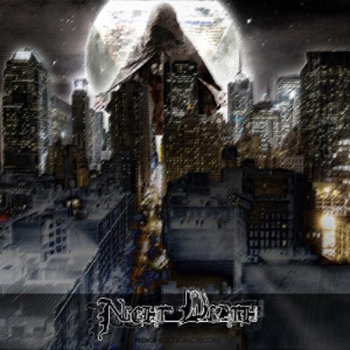 Yars Revenge & TGBT - Night Death (JUST BANANA! Remix)