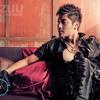Yes I Will -  Kim Hyun Joong
