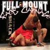 Full Mount Face Carnage - Kansas City Shuffle