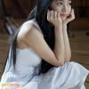 Shin Min Ah - Sha La La