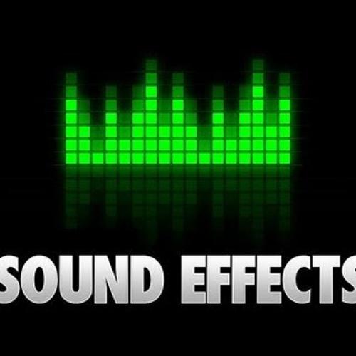 Sound Effects (Daniel's Beats)