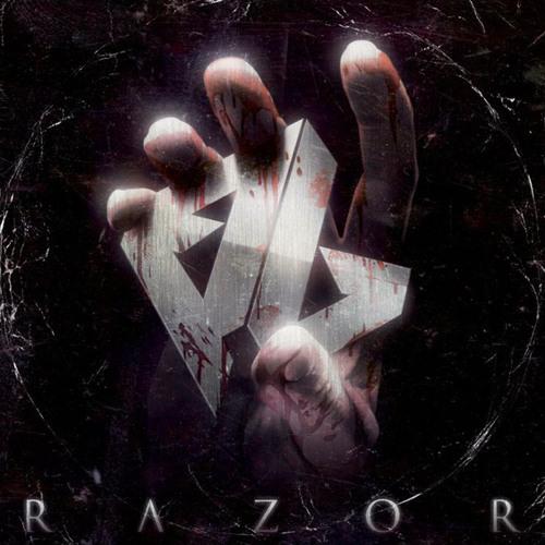 Q.G. - Razor (Nation Remix)
