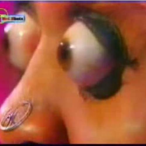 Believe your eyes - steve angelo vs happy clappers (id101-elefunkery mix)