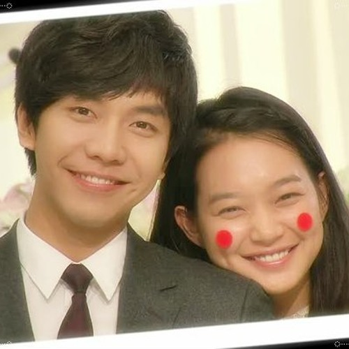Two As One ~ Lyn [OST - My Girlfriend is a Gumiho]