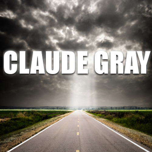 Chris Brown - Beautiful People (Claude Gray remix)