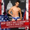 Brent Everett Goes to Washington 2011 Mix DJ Jason Royce