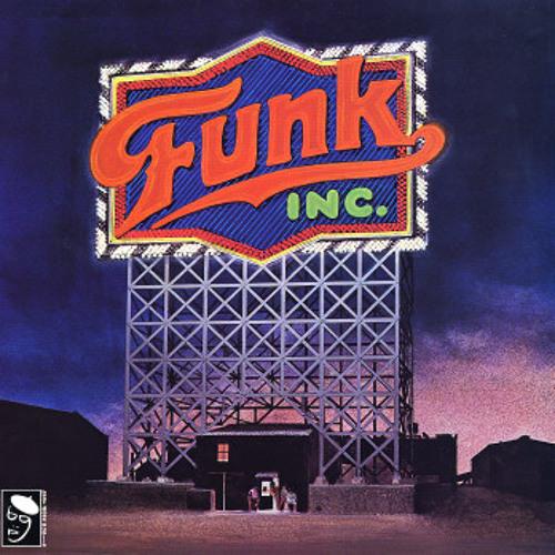 Reo Funky