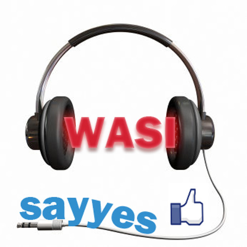 Derrezed - Daft Punk (Wasipungito Remix)