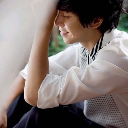 Lee Seung Gi - Delete