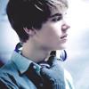 Justin Bieber Latin Girl