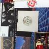 """Dj Ian Kenyon's """"ECLECTIC"""" Selection Vol 1"""