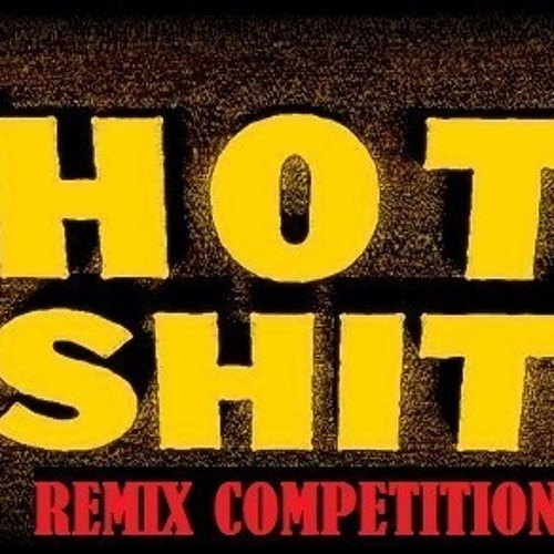 Hot Shit! Music Master  (preview)  [Roost Process remix]