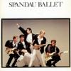 Spandau Ballet - Gold (Sun's Golden Remake)