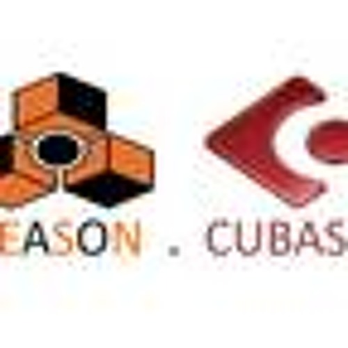 Cubase/Reason Users