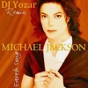 Earth Song (Remix) - Michael Jackson Ft. DJ Yozar